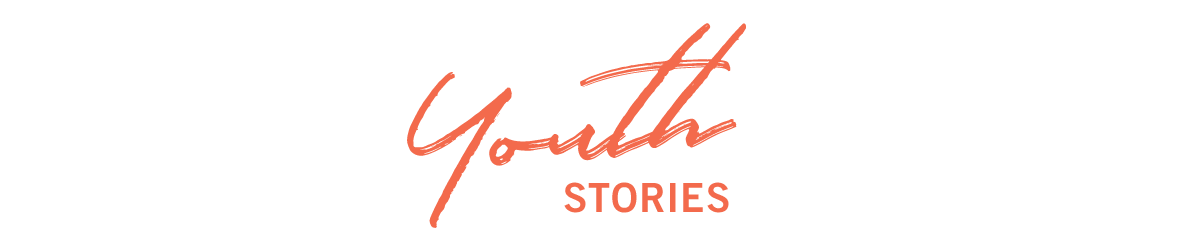 Youth Stories
